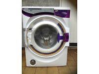 Dyson CR01 ' spares or repairs ' large drum washing machine