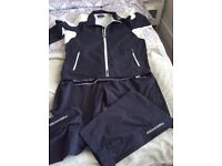 Benross Waterproof Outfit Brand New