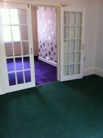 Spacious 3 Bedroom house to rent in ferryhill near Durham. Walking distance to market square, shops