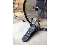 Tama Iron Cobra Single Bass Pedal with Hard Case