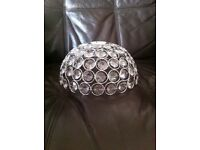 Light shade for sale