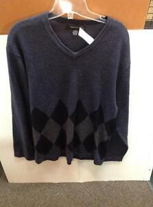 Jones New York Merino Wool (sku: Z