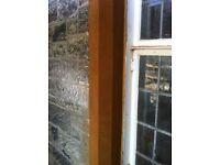 plastering tiling services