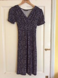 Maternity Clothes Size 8/10 - excellent condition.
