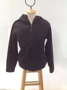 AVIA Fall Jacket (SKU: Z09446) - Used
