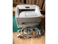 Brother HL-1450 B/W high speed laser printer