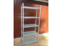 Display Shelves/Bookcase