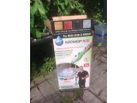 H5 mop