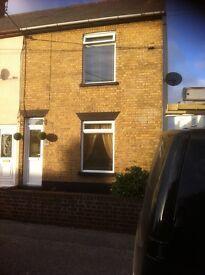 3 Bedroom semi detached property South Lowestoft