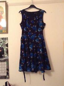 MELA London dress size 12