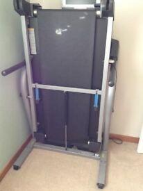 PRO FORM 650 V Treadmill