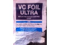 VC FOIL ULTRA
