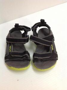 Teva Toddler Sandals (SKU:1C8B16)