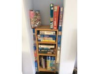 Jigsaw puzzles for swap