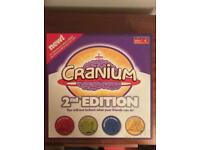 Cranium 2nd Edition