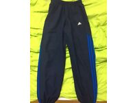 Adidas Jogging Bottoms