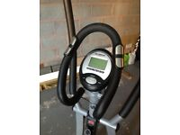 Cross Trainer Olympus Sport