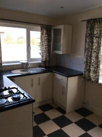 Recently refurbished 2 bed apartment / flat in Penyffordd Chester to rent available soon