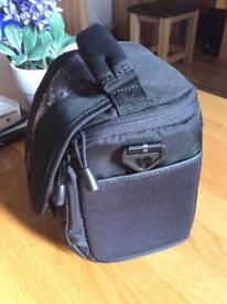 Lowe Pro DSLR Camera bag
