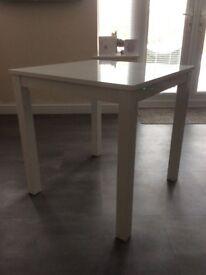 Next Kitchen Table