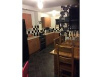 2 Bed house snein wanting 3 bed house SNEINTON