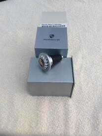 Motor related gift