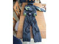 Ski suit for sale