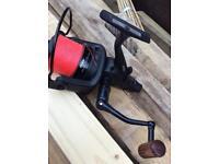 Penn fishing reel penn affinity new in box