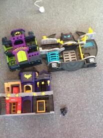 Kids toys (various prices)
