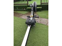 Concept 11 Rower Model C