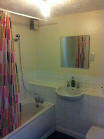 Bright Quiet Room 20Min to Liverpool St-EN36Wg