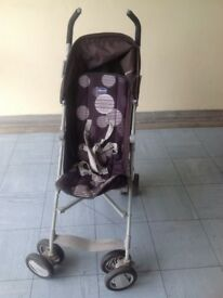 USED AND nearly NEW `baby prams, baby pushcairs , baby buggies