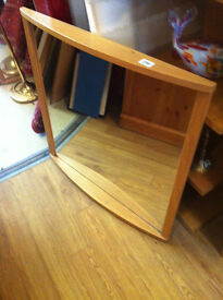 Mirror , lots of different types £40 each... all in good condition feel free to view
