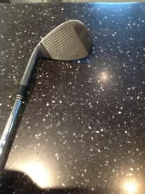 Taylormade pitching wedge