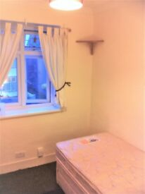 Single Room to Rent £390 per month Including all bills & Wifi