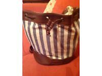 Jane Shilton shoulder bag