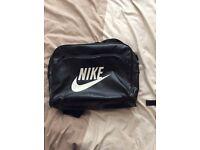 Nike Bag £5 Bargain!