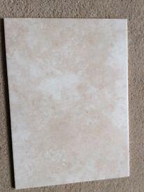 BCT Rapolano Marfil Satin Ceramic tiles