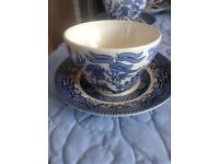 China cup sets for sale