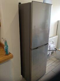 Kenwood Frost Free Fridge Freezer
