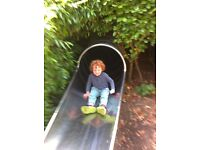 Part-time nanny required, Henley on Thame, 20+ hours per wk, good rates of pay