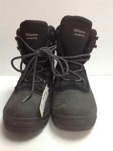Columbia Thermalite Winter Boots (2HQPCL)