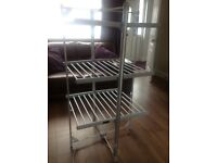 Electric Airer in excellent condition.
