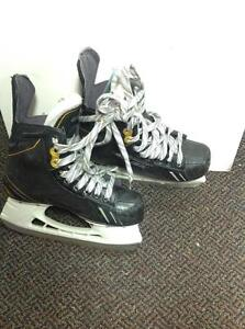 Bauer Hockey Skates (sku: Z14776)