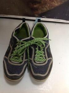 Merrel Sneakers (sku: Z14761)