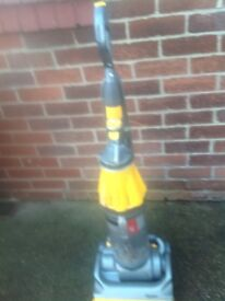 Dyson Hoover good condition for sale