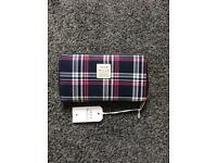 Jack Wills Ladies Purse