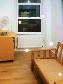 FLAT TO RENT NW6 £380 per week
