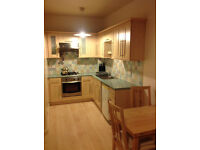 1 bed flat for Festival Let (could easily sleep 4) to let in August.