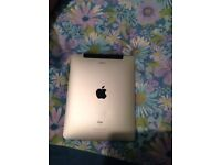 iPad 1 for sale